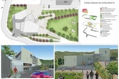 \\Dati\documenti\LFA-CONCORSI\2014\004-BUCCINO\II FASE\W-WORK IN PROGRESS\M-MODELLO 3D\Buccino-II Fase-Definitivo completo.pdf
