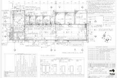 SA-JER-CN081-TPIT-193611_rev03.dgn