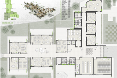 1_b1_TAVOLA-2-Planimetrie-Architettoniche-dei-diversi-livelli